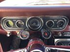 1966 Ford Mustang for sale 101346379
