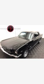 1966 Ford Mustang for sale 101347358