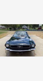 1966 Ford Mustang for sale 101352805