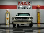 1966 Ford Mustang for sale 101361085