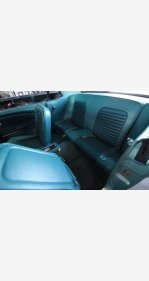 1966 Ford Mustang for sale 101362430