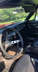 1966 Ford Mustang for sale 101386370