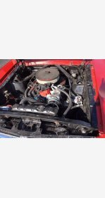 1966 Ford Mustang for sale 101386375
