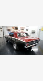 1966 Ford Mustang for sale 101398123