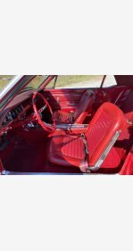 1966 Ford Mustang for sale 101402912