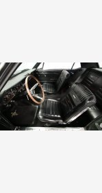 1966 Ford Mustang for sale 101421309