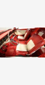 1966 Ford Mustang for sale 101428214