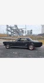 1966 Ford Mustang for sale 101437418