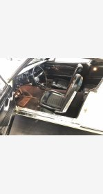 1966 Ford Mustang Fastback for sale 101439629