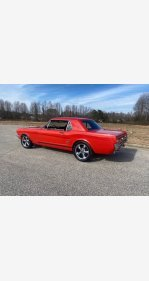 1966 Ford Mustang for sale 101448747