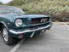 1966 Ford Mustang for sale 101458482