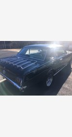 1966 Ford Mustang for sale 101459657