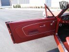 1966 Ford Mustang for sale 101464355