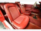 1966 Ford Mustang Coupe for sale 101466774