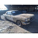 1966 Ford Mustang for sale 101469355