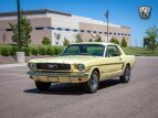 1966 Ford Mustang for sale 101481893