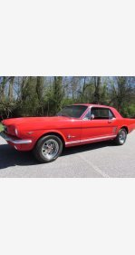 1966 Ford Mustang for sale 101485280
