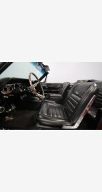 1966 Ford Mustang for sale 101490681