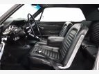 1966 Ford Mustang for sale 101493903