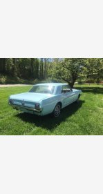 1966 Ford Mustang for sale 101496360