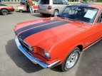 1966 Ford Mustang for sale 101506827