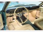 1966 Ford Mustang for sale 101508228