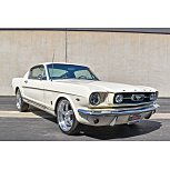 1966 Ford Mustang for sale 101516132