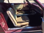 1966 Ford Mustang for sale 101529045