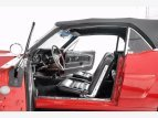 1966 Ford Mustang for sale 101530343