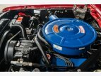 1966 Ford Mustang GT for sale 101531287