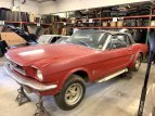 1966 Ford Mustang for sale 101542987