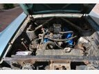1966 Ford Mustang for sale 101547044