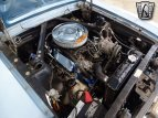 1966 Ford Mustang for sale 101549026
