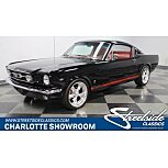 1966 Ford Mustang for sale 101550241