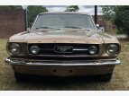 1966 Ford Mustang for sale 101550821