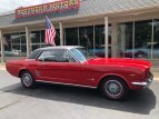 1966 Ford Mustang for sale 101552745