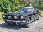 1966 Ford Mustang for sale 101565194