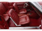 1966 Ford Mustang Convertible for sale 101566646