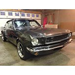1966 Ford Mustang Fastback for sale 101568876