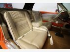1966 Ford Mustang for sale 101571511