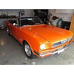 1966 Ford Mustang for sale 101573424