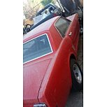 1966 Ford Mustang for sale 101573603