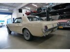 1966 Ford Mustang for sale 101574096