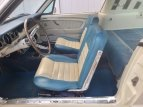 1966 Ford Mustang for sale 101575008