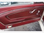 1966 Ford Mustang for sale 101577033