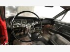 1966 Ford Mustang for sale 101580666