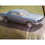 1966 Ford Mustang for sale 101584305