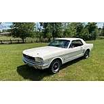 1966 Ford Mustang for sale 101584660