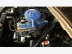1966 Ford Mustang Convertible for sale 101589612