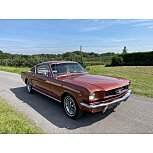 1966 Ford Mustang for sale 101596186